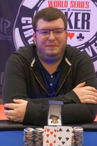 Kevin Johnson profile image
