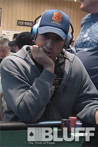 Nick Voyatzis profile image
