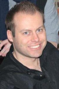 Nils Lehmensiek profile image