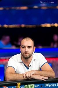 Ognyan Dimov profile image