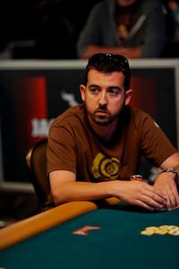 Ryan Rinker profile image