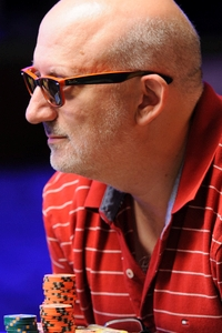 Robert Sichelstiel profile image