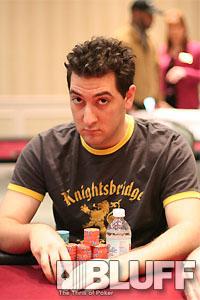 Rodeen Talebi profile image