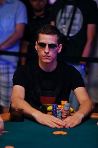 Sebastian Ruthenberg profile image