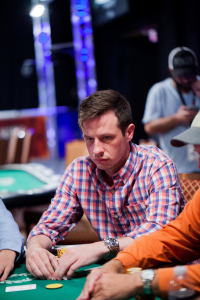 Ryan Boyle profile image