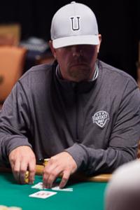 Scott Anderson profile image