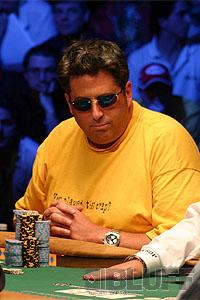 Scott Lazar profile image