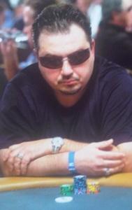 Sergio Grosso profile image