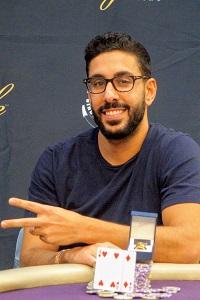 Sohale Khalili profile image