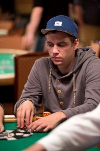 Stefan Schillhabel profile image