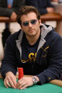 Steve Conigliaro profile image
