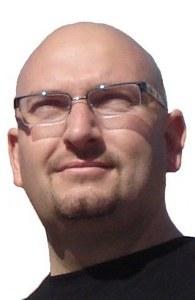 Stuart McHenry profile image