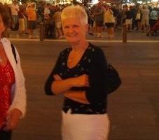 Susan Smith profile image