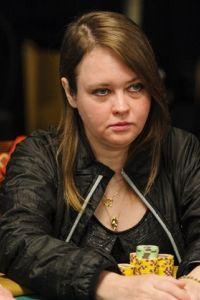 Svetlana Gromenkova profile image