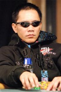 Toto Leonidas profile image