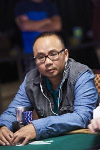 Thanh Tran profile image