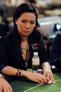 Van Nguyen profile image