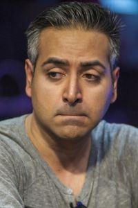 Vinny Pahuja profile image