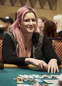 Vanessa Kade profile image