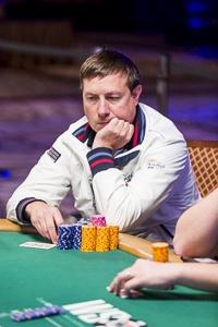 Vladimir Shchemelev profile image