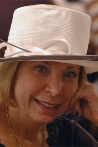 Wendeen Eolis profile image
