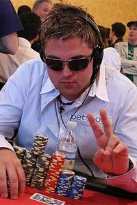 William Thorsson profile image