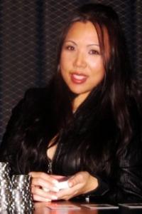 Sandra Wong profile image