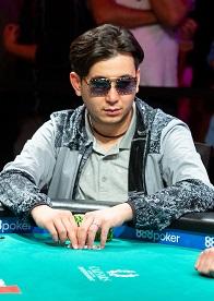 Jacky Wong profile image