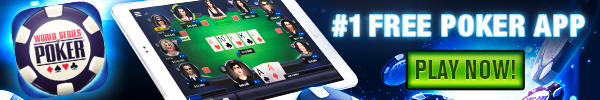 Play WSOP Social