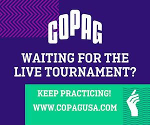 COPAG USA