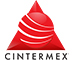 Cintermex Convention Center Logo