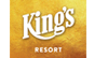 King's Resort Logo