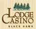 Lodge Casino Logo