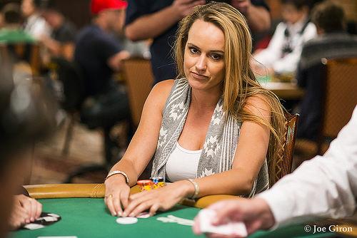 Poker redding ca rivers casino poker tournament schedule schenectady