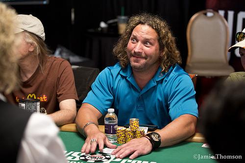 Video poker pekin il