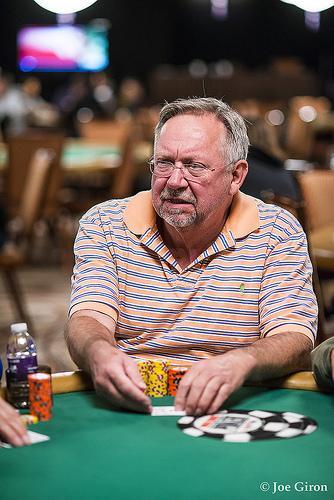 Shreveport best casino buffet