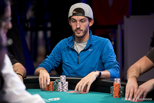 John hinds poker watch casino royale 2006 online free megavideo