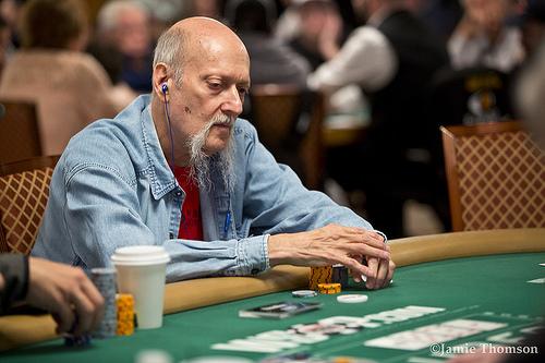 Steve zolotow poker deep stack poker rules