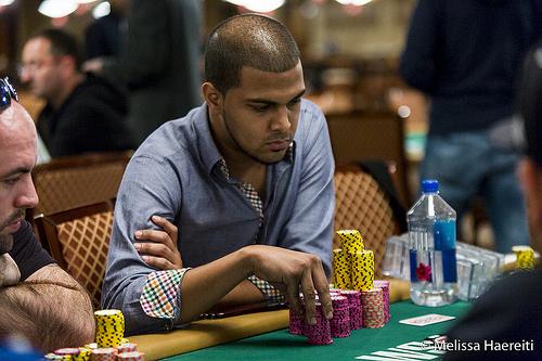 casino shop victoire bordeaux