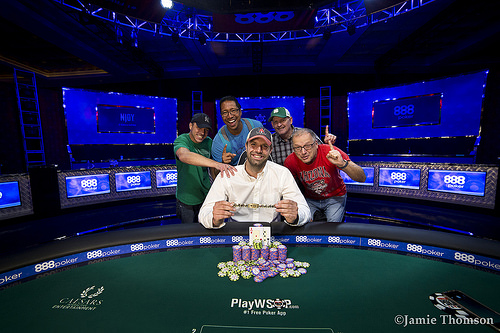 Poker store austin tx