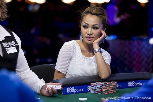 juegos de maquinas tragamonedas poker para doblar gratis
