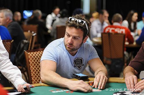 Danny obriens casino casablanca quote gambling
