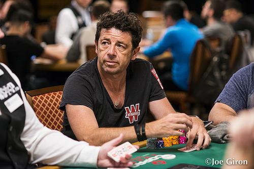 Bruel poker champion online casino free money no deposit canada