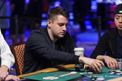 Middleton gambling online gambling miami ok