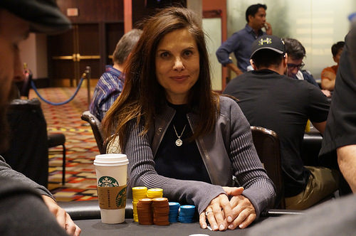 TournamentPokerEdgecom  Poker Training  Poker Strategy