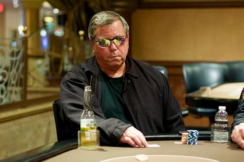 Indiana greenville legal gambling grovsner casinos