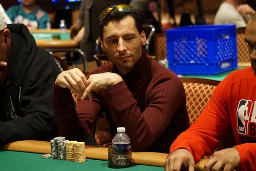 Paul sokoloff poker poker texas boyaa chip generator