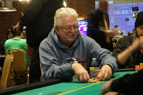 Woody show poker catalogue geant casino en ligne