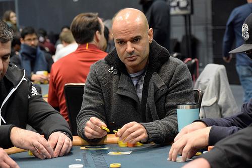 1d gambling