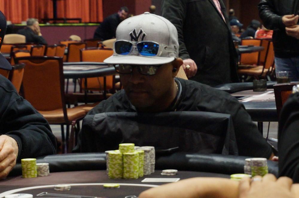 Wayne lovell poker casino sydney hotel